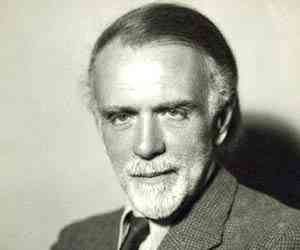 Birth of Classical Music: Zoltan Kodaly