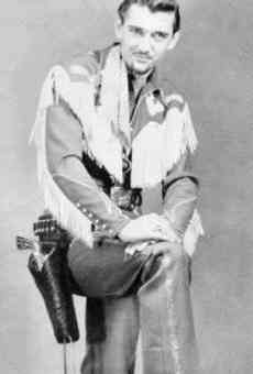 Birth of Country Western: Carl Smith