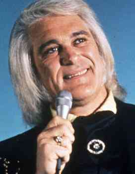 Birth of Country Western: Charlie Rich