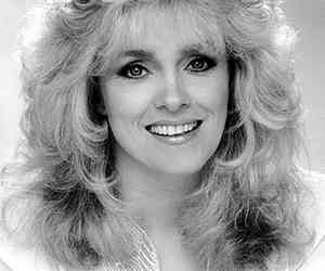 Birth of Country Western: Connie Smith