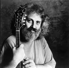 Birth of Bluegrass Music: Dave Grisman