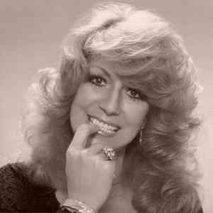 Birth of Country Western: Dottie West