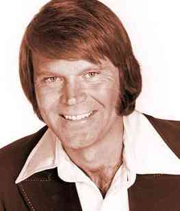 Birth of Country Western: Glen Campbell