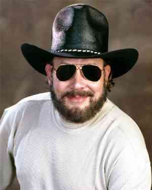 Birth of Country Western: Hank Williams Jr.