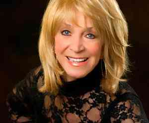 Birth of Country Western: Jeannie Seely