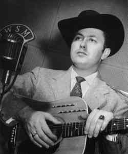 Birth of Bluegrass Music: Jimmy Martin