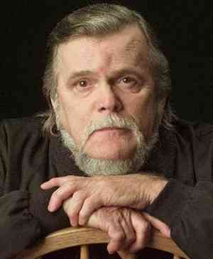 Birth of Country Western: Johnny Paycheck