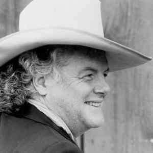 Birth of Bluegrass Music: Peter Rowan