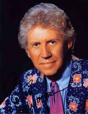 Birth of Country Western: Porter Wagoner