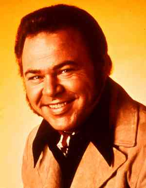 Birth of Country Western: Roy Clark