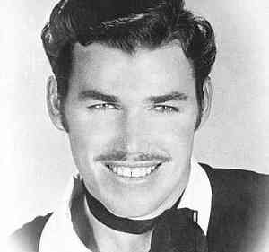 Birth of Country Western: Slim Whitman