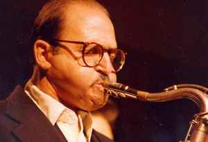 Birth of Modern Jazz: Al Cohn