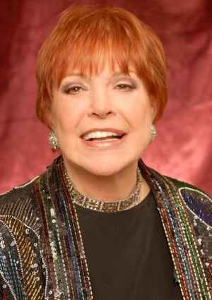 Birth of Modern Jazz: Annie Ross