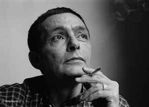 Birth of Modern Jazz: Art Pepper