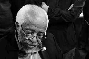 Birth of Modern Jazz: Barry Harris