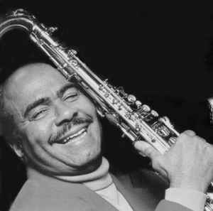 Birth of Modern Jazz: Benny Golson