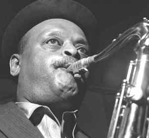 Birth of Modern Jazz: Ben Webster