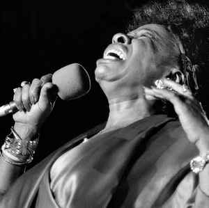 Birth of Modern Jazz: Betty Carter