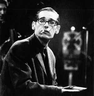 Birth of Modern Jazz: Bill Evans