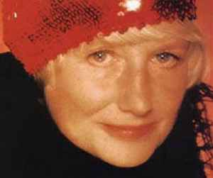 Birth of Modern Jazz: Blossom Dearie