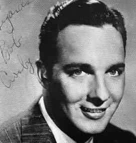 Birth of Swing Jazz: Bob Crosby