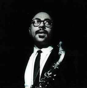 Birth of Modern Jazz: Booker Ervin