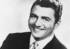Birth of Modern Jazz: Buddy Greco