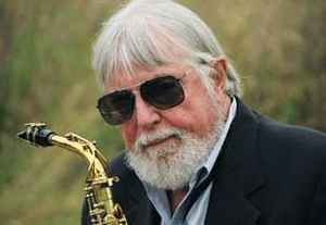 Birth of Modern Jazz: Bud Shank