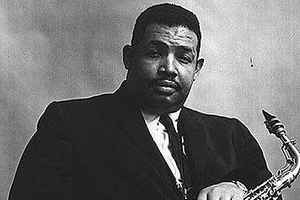 Birth of Modern Jazz: Cannonball Adderley