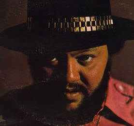 Birth of Modern Jazz: Charles Earland