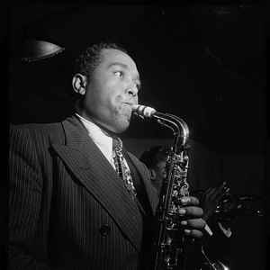 Birth of Modern Jazz: Charlie Parker
