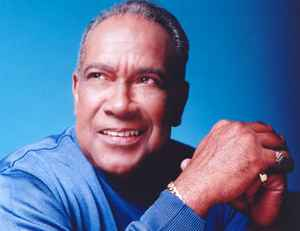 Birth of Modern Jazz: Cheo Feliciano