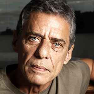 Birth of Modern Jazz: Chico Buarque