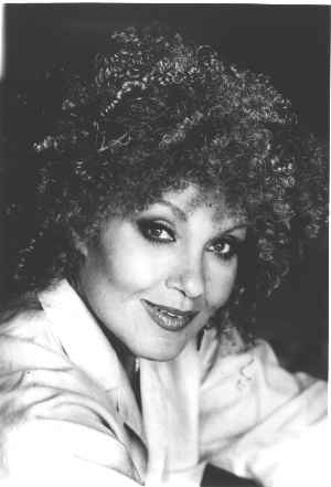 Birth of Modern Jazz: Cleo Laine