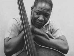 Birth of Modern Jazz: Curtis Counce