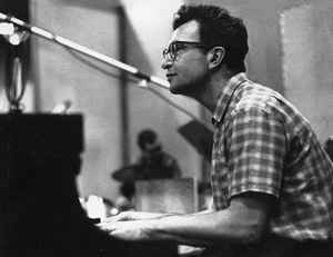 Birth of Modern Jazz: Dave Brubeck