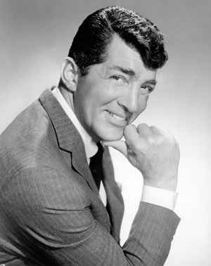 Birth of Modern Jazz: Dean Martin