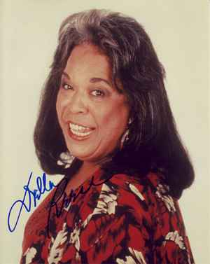 Birth of Modern Jazz: Della Reese