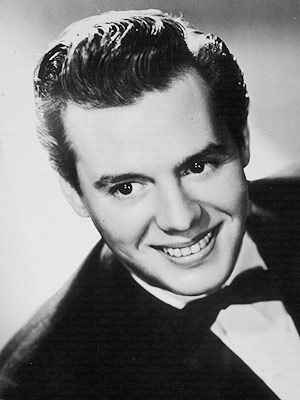 Birth of Modern Jazz: Desi Arnaz