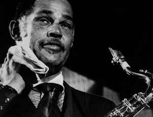Birth of Modern Jazz: Dexter Gordon