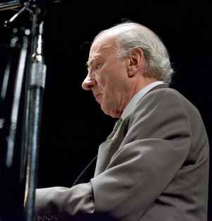 Birth of Modern Jazz: Dick Hyman