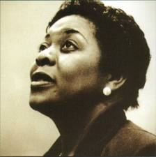 Birth of the Blues: Dinah Washington