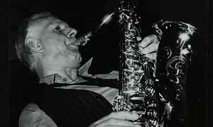 Birth of Modern Jazz: Don Rendell