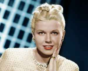 Birth of Modern Jazz: Doris Day