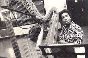 Birth of Modern Jazz: Dorothy Ashby