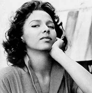 Birth of Swing Jazz: Dorothy Dandridge