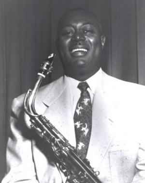 Birth of Modern Jazz: Earl Bostic