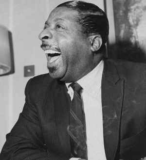 Birth of Modern Jazz: Erroll Garner