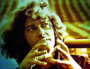 Birth of Modern Jazz: Eumir Deodato