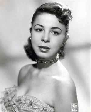 Birth of Modern Jazz: Eydie Gorme
